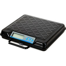 Salter Brecknell Electromechanical Digital Bench Scale