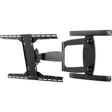 Peerless-AV SA761PU Mounting Arm for Flat Panel Display