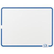 QRT B12900962A Quartet Dry Erase Lap Board QRTB12900962A