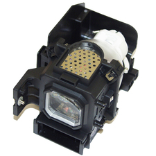 Premium Power Products Lamp for NEC Front Projector