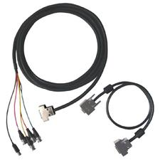 DUAL CABLE KIT FOR AK-HC1500GAK-HC1800G