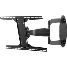 Peerless-AV SA752PU Mounting Arm for Flat Panel Display