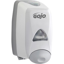 GOJ 515006 GOJO FMX-12 Foam Handwash Soap Dispenser GOJ515006