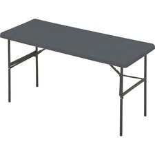 ICE 65377 Iceberg Heavy-duty Folding Tables ICE65377