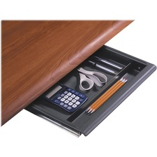 ICE 95452 Iceberg Aspira Series Desk Utility Drawer ICE95452
