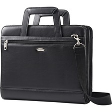 SML 961465 Samsonite 3-Ring Padfolio SML961465