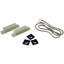 Tripp Lite SRSWITCH Magnetic Door Switch Kit - Door