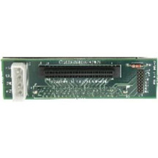 ICS F.GR-0231-000A SCSI Adapter