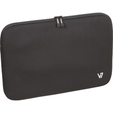 "V7 16"" Vantage Notebook Sleeve"