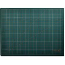 LIOCM60CBX - Lion CM60C-BX Cutting Mat