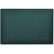 LIOCM45CBX - Lion CM45C-BX Cutting Mat