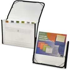 LIO94600CRBX - Lion 94600CR-BX Expanding File