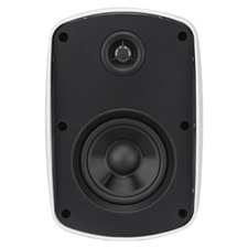 Russound Acclaim 5B45 100 W RMS Speaker - 2-way - White