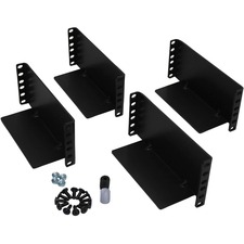 Tripp Lite 2POSTRMKITHD Rack Shelf