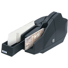 Epson A41A266011 Sheetfed Scanner - 200 dpi Optical