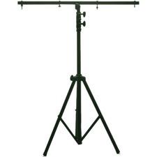 Eliminator Tri-32 Light Stand