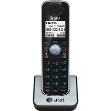 ATT TL86009 AT&T Dect 6.0 2-line Telephone Accessory Handset ATTTL86009
