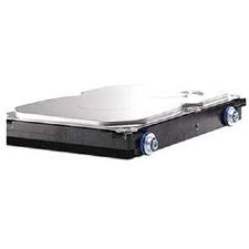 HP 250 GB Internal Hard Drive