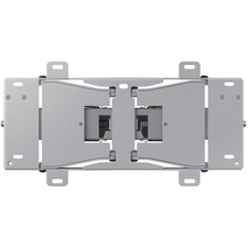 Samsung WMN-4270SD Wall Mount for Flat Panel Display