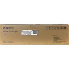 MUR DK2550 Muratec DK-2550 Drum Cartridge MURDK2550