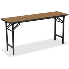 KFITF1860 - KFI TF1860 Utility Table