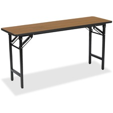 KFITF1872 - KFI TF1872 Utility Table