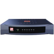 Zoom 3048 External Data/Fax Modem