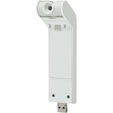 Cisco Video Conferencing Camera