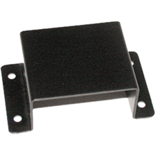 Lind Mounting Bracket for CF-LNDDC120
