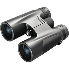 Bushnell PowerView 141042 10x42 Binocular