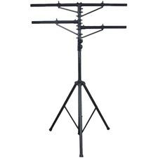Eliminator Tri-33 Light Stand