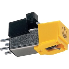 Audio-Technica Magnetic Cartridge