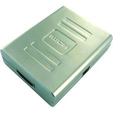 Comprehensive HDMI Extender