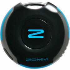 Zomm Mobile Phone Tracking Device