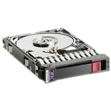 "IBM 49Y1841 146 GB 2.5"" Internal Hard Drive"