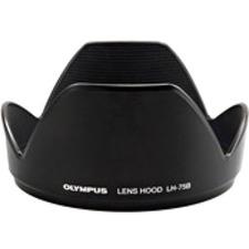 Olympus Lens Hood LH-75B (12-60mm f2.8-4.0 SWD)