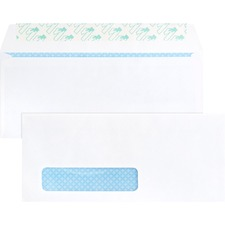 Business Source 16473 Envelope