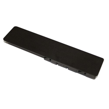 Premium Power Products HP/Compaq Laptop Battery