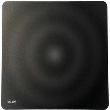 ASP 30200 Allsop Ultra Accutrack Slimline XL Mousepad ASP30200