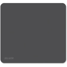 ASP30201 - Allsop Ultra-thin Mouse Pad