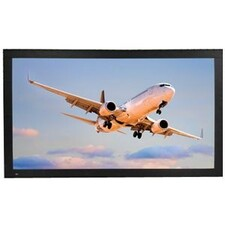 Draper StageScreen 383490 Projection Screen