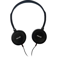 Maxell 190318 Headphone