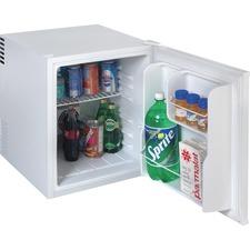 AVA SHP1700W Avanti 1.7 Cubic Foot Refrigerators AVASHP1700W