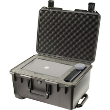 Pelican Storm Case iM2620 without Foam