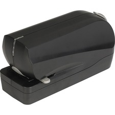 Business Source 62877 Electric Stapler