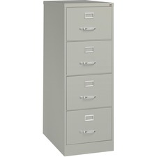 LLR60199 - Lorell Vertical File Cabinet