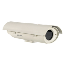 Bosch UHO-HBGS-10 Camera Enclosure