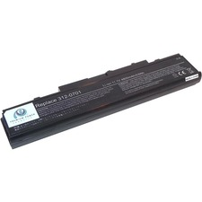 Premium Power Products Dell Studio Laptop Battery