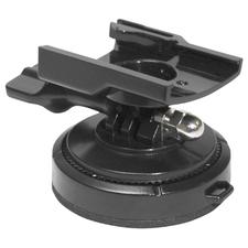 Midland XTA-103 Camera Mount