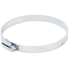 Deflect-o MC325 Worm Drive Clamp